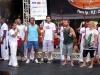 capoeira-em-paraty-abada-1