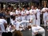capoeira-em-paraty-abada-3
