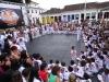 capoeira-em-paraty-abada-4
