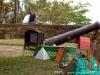 festival-aves-de-paraty-03