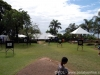 festival-aves-de-paraty-07