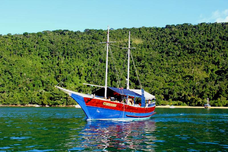 passeio-barco-paraty-4440