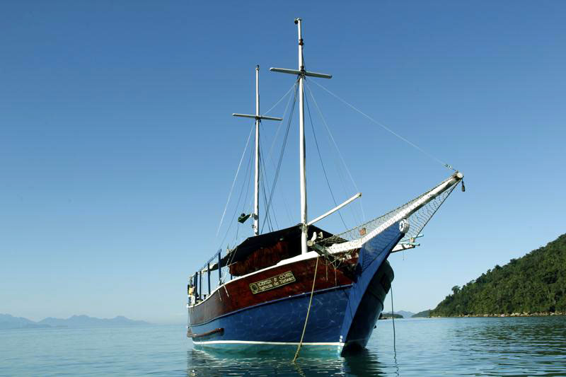 passeio-barco-paraty-4450