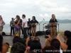 angelica-em-paraty-2013-122
