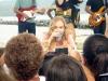 """Paraty   thumbs angelica em paraty 2013 111 Angélica e Aviões do Forró gravam """"Estrelas de Verão"""" em Paraty!"""