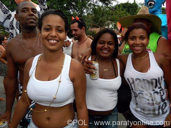 arrastao-jabaquara-paraty16