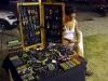 feira-artesanato-paraty-221