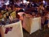 feira-artesanato-paraty-224