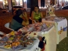 feira-artesanato-paraty-225