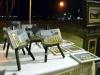 feira-artesanato-paraty-227