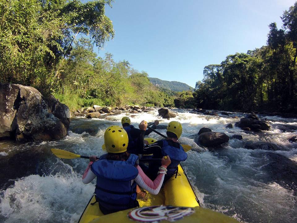 rafting-paraty-angra-ativa-