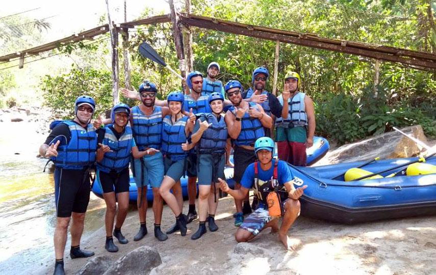 rafting-paraty-angra-ativa-06