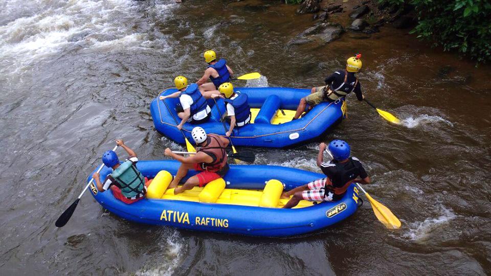 rafting-paraty-angra-ativa-07