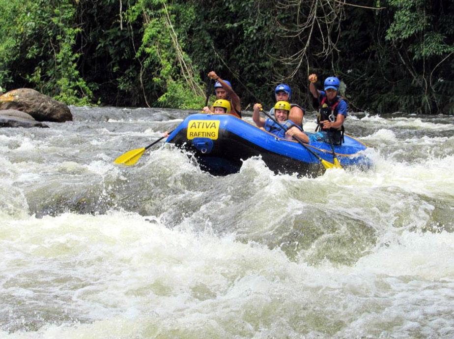 rafting-paraty-angra-ativa-08