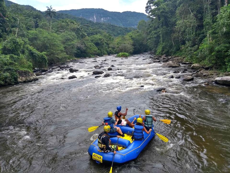 rafting-paraty-angra-ativa-09