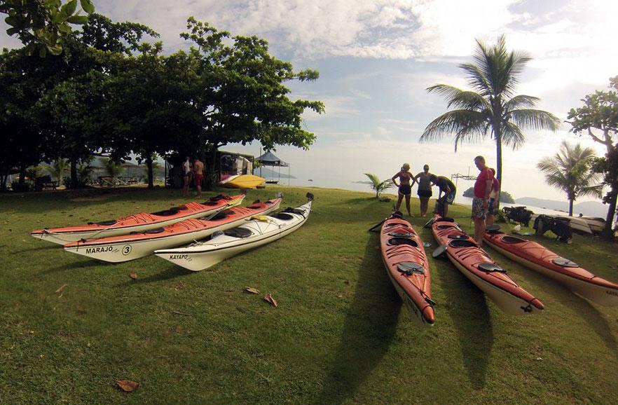rafting-paraty-angra-ativa-11
