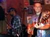 banda-forum-em-paraty-33-03