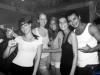 banda-forum-em-paraty-33-09