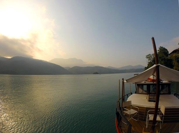 aluguel-barco-paraty-011