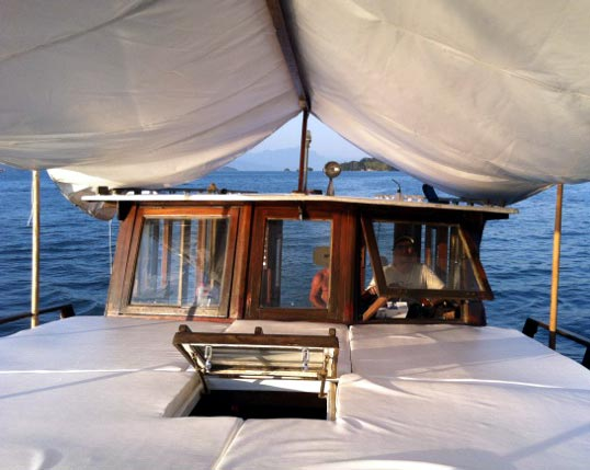 aluguel-barco-paraty-018