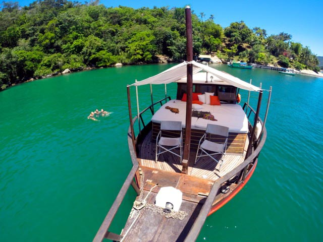 aluguel-barco-paraty-020