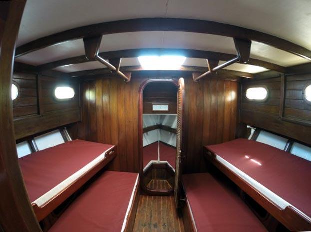 aluguel-barco-paraty-021