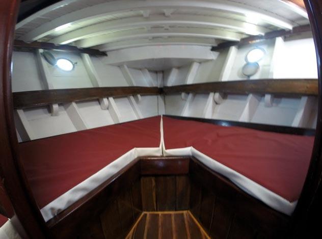 aluguel-barco-paraty-023