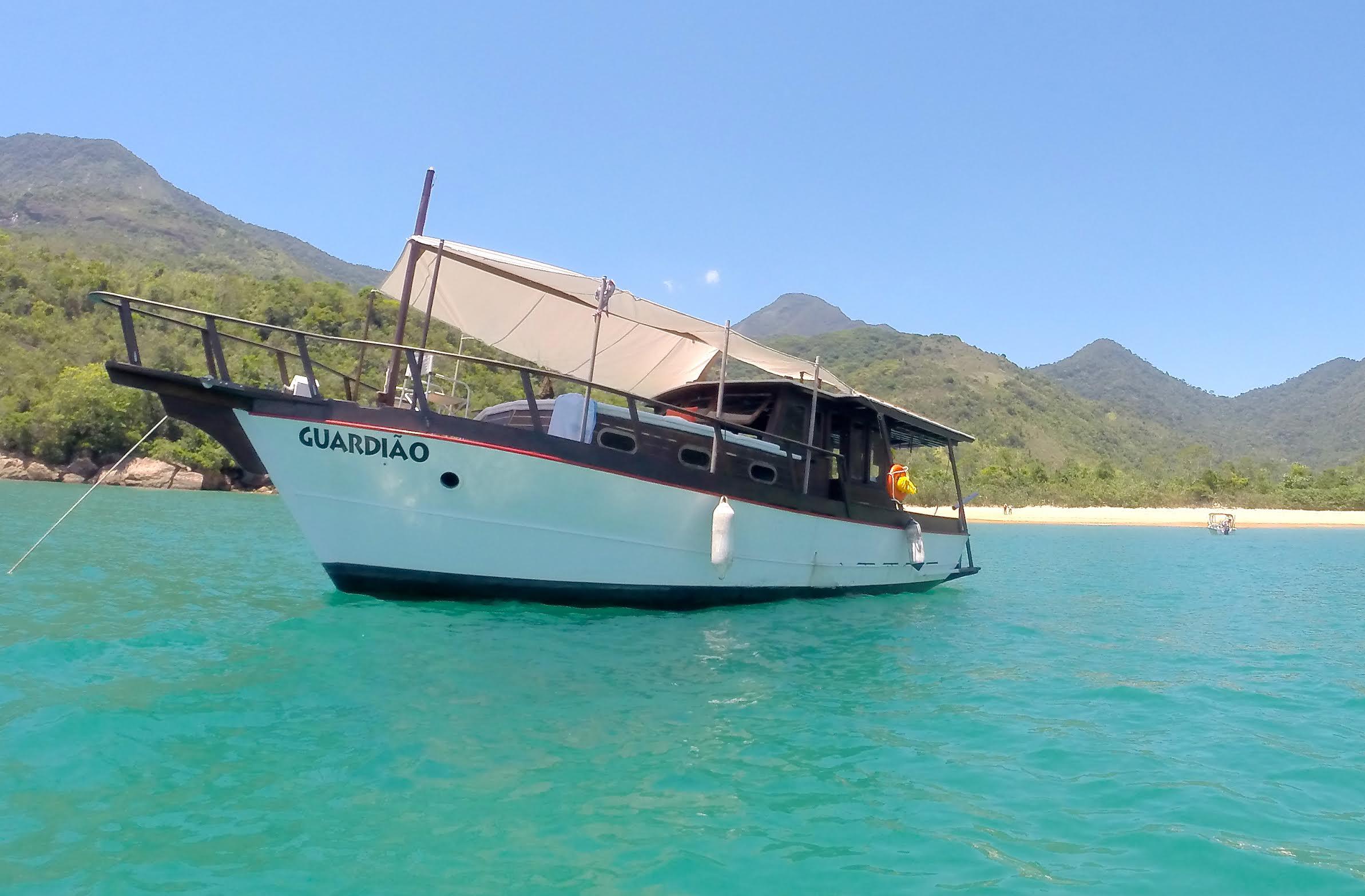 aluguel-barco-paraty-026
