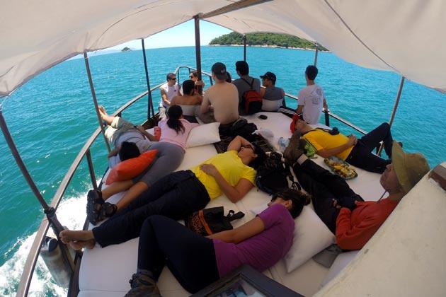 aluguel-barco-paraty-027