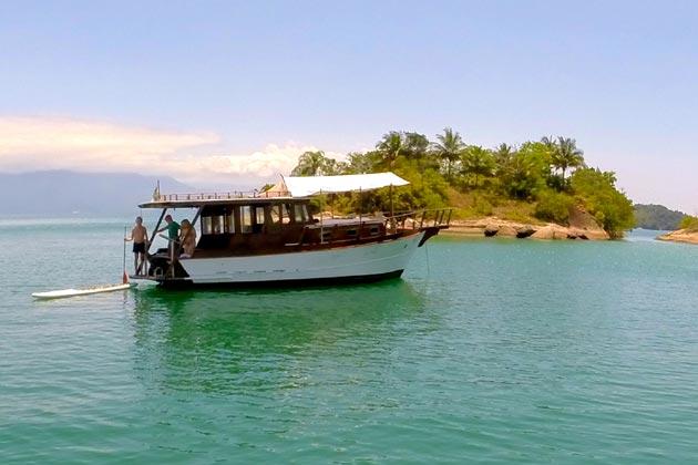 aluguel-barco-paraty-028