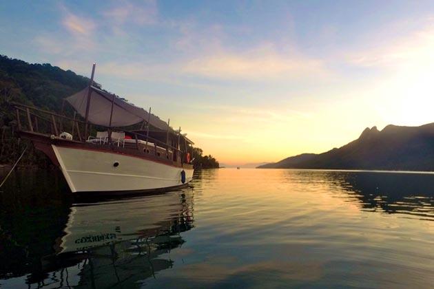 aluguel-barco-paraty-029