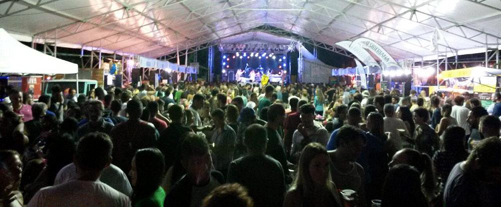 paraty-beer-festival-1075