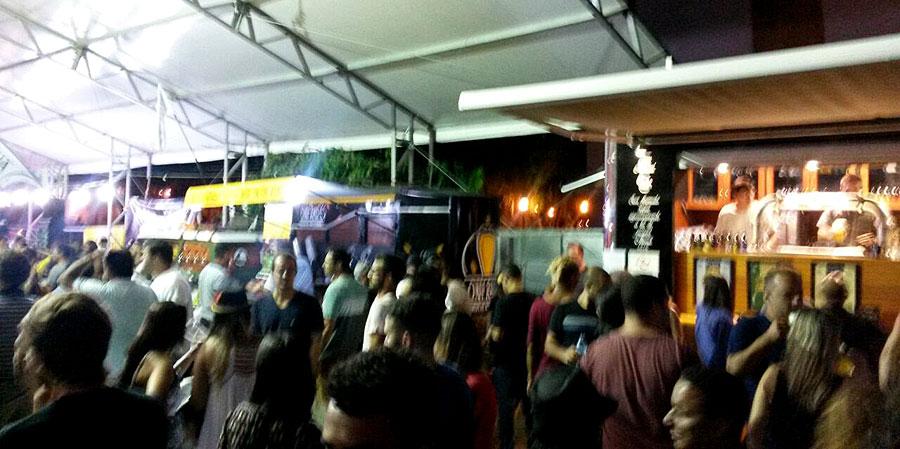paraty-beer-festival-1100