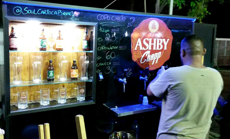 paraty-beer-festival-1115