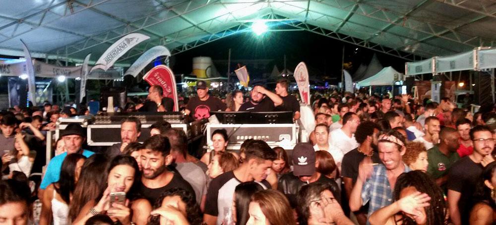 paraty-beer-festival-1125