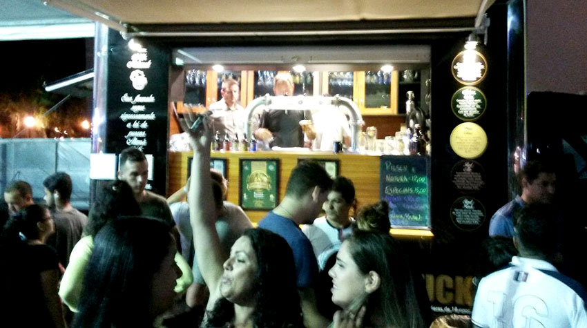 paraty-beer-festival-1135
