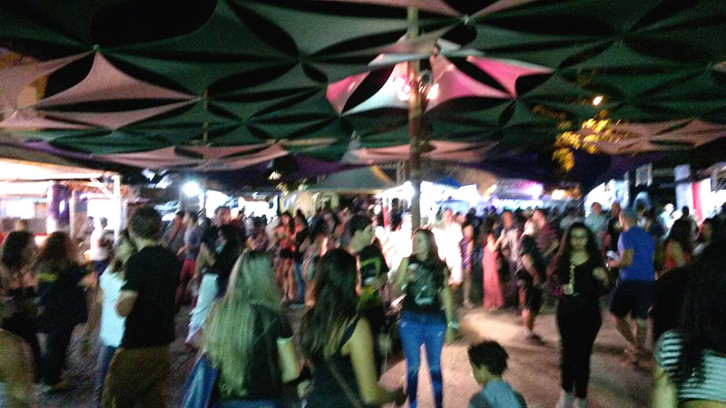 paraty-beer-festival-1170