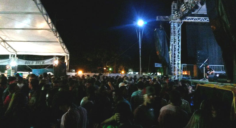 paraty-beer-festival-1210