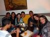 benditas-restaurante-17