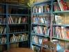 biblioteca-ponta-negra-4