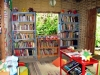 biblioteca-pontanegra-flip0