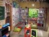 biblioteca-pontanegra-flip9