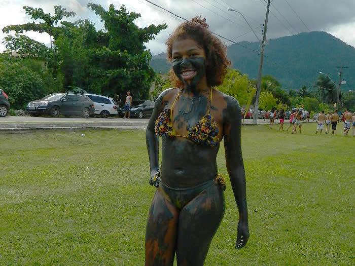 carnaval2015paraty_5