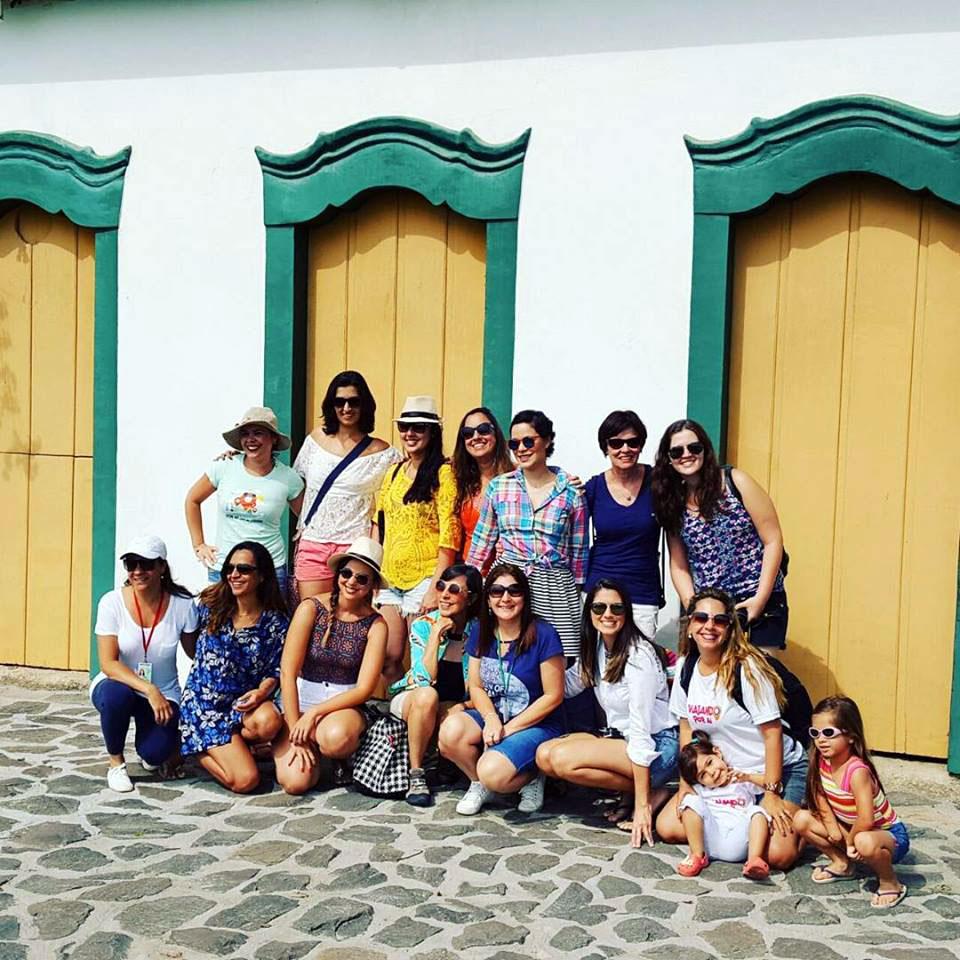 blogueiras-paraty-cvb-400