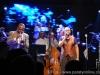 festival-jazz-paraty-1