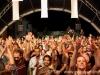 festival-jazz-paraty-4