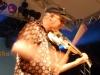 paraty-jazz-festival-1
