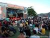 paraty-jazz-festival-11