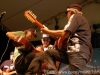 paraty-jazz-festival-13