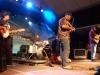 paraty-jazz-festival-15
